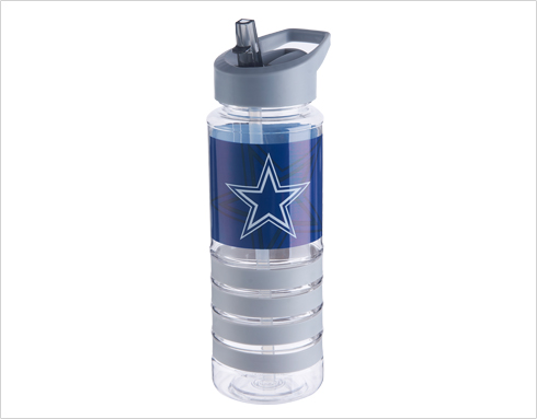 Sports Bottle-ART NO:HTK04
